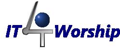 g4534 (clean logo)