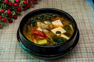 miso-soup-749368_1920